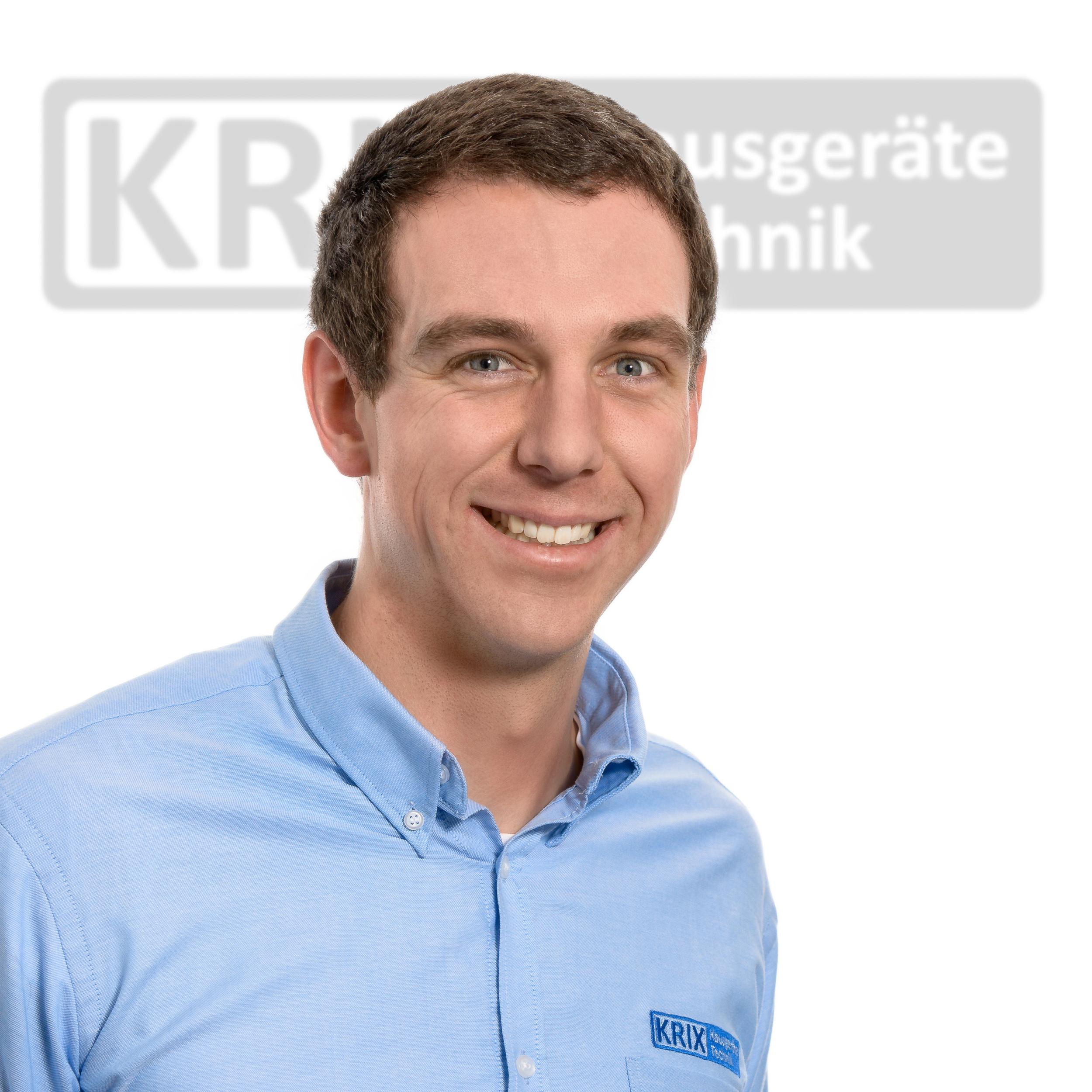 Thorsten Krix