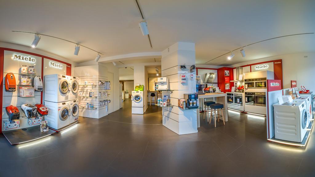 Beratung Service Paderborn Fachhandel