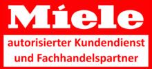 Miele autorisierter Kundendienst und Fachhandelspartner in Paderborn