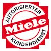 Miele autorisierter Kundendienst Paderborn