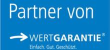 Wertgarantie Kundendienst Paderborn Salzkotten