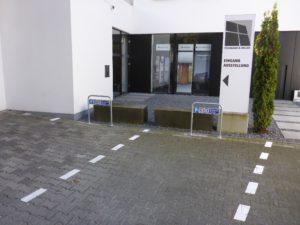 Krix Waschmaschine defekt Reparatur Paderborn