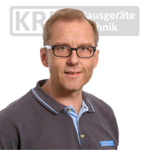 Kundendiensttechniker Erfahrung Reparatur Hausgeräte Salzkotten
