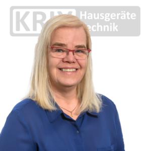 Bosch Siemens Miele Beratung Verkauf Waschmaschine Paderborn Salzkotten