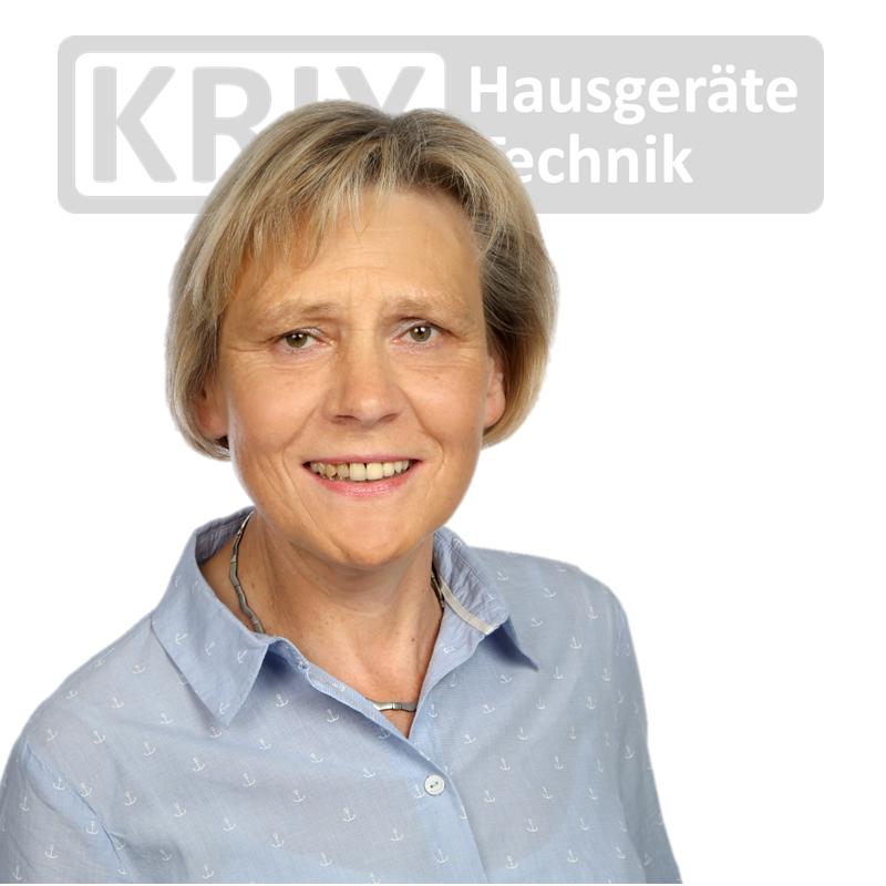 Hildegard Kellner