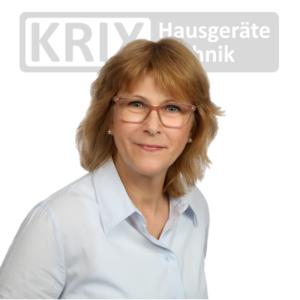 Ilona Zimmermann