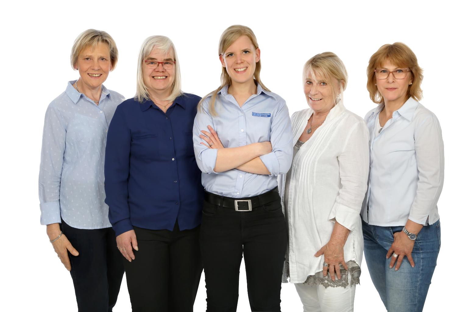 Beratung und Verkauf Waschmaschine Paderborn