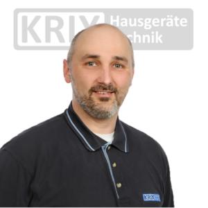 Miele Kundendienst Paderborn Salzkotten Waschmaschine defekt