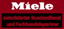 Krix autorisierter Miele Kundendienst Paderborn Salzkotten