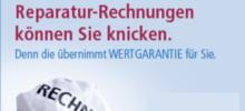 Reparatur Salzkotten Paderborn Krix Hausgeräte