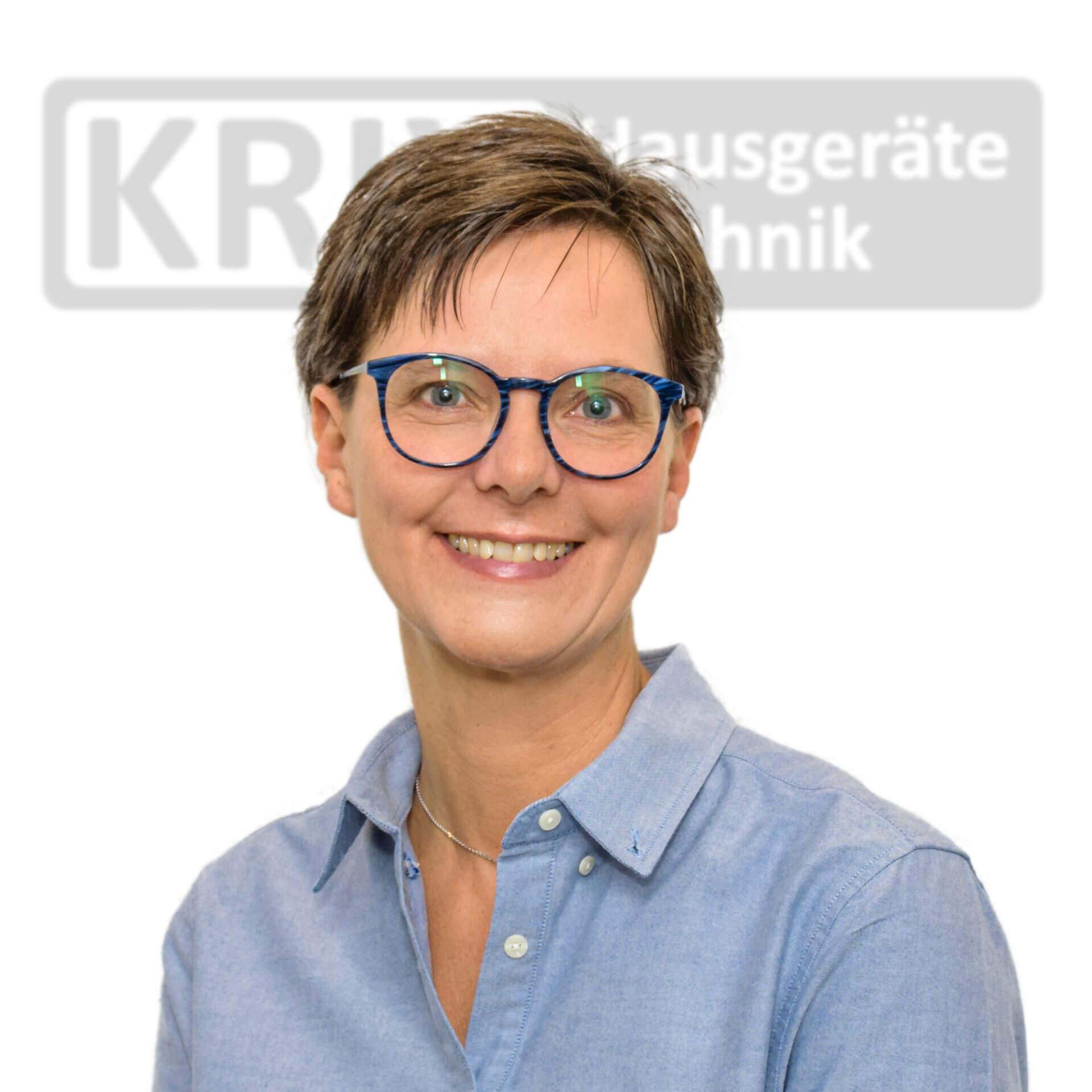 Gabi Roderfeld